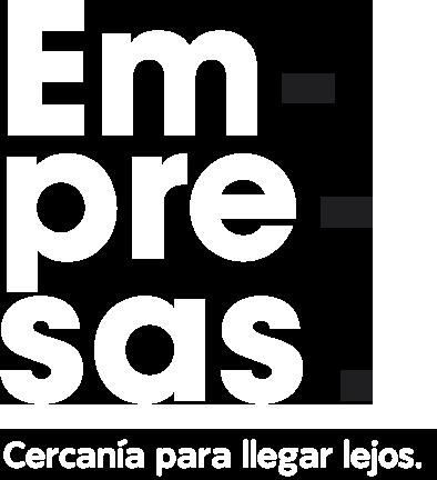 logo telecable