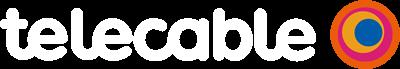 Telecable Empresa