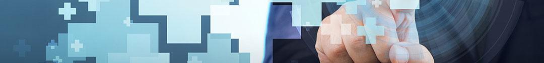 El Grupo Euskaltel y Microsoft alcanzan un acuerdo estratégico para promover la transformación digital