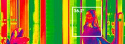 soluciones_termograficas