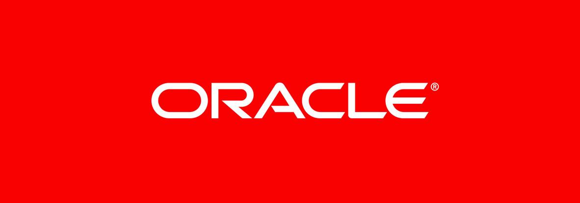 hosting_oracle