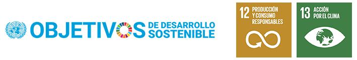 responsabilidad-social-empresarial-Asturias-Telecable