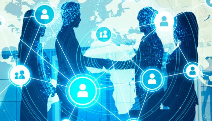 transformacion_digital_empresa