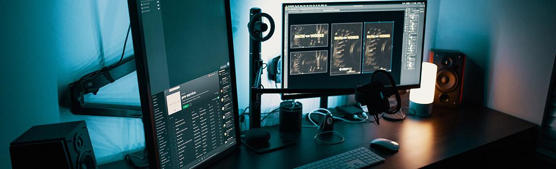 ciberseguridad_web_empresa